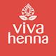 viva-henna_logo